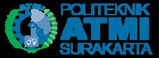 SPMB Politeknik ATMI Surakarta